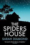 Télécharger le livre :  The Spider's House