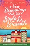 Télécharger le livre :  New Beginnings at The Birdie and Bramble