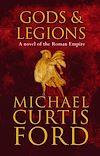 Télécharger le livre :  Gods & Legions