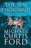 Télécharger le livre :  The Ten Thousand