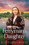 Télécharger le livre :  The Ferryman's Daughter