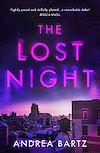 Télécharger le livre :  The Lost Night