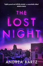 Téléchargez le livre :  The Lost Night
