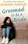 Télécharger le livre :  Groomed to be a Bride
