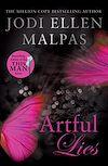 Télécharger le livre :  Artful Lies