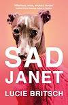 Télécharger le livre :  Sad Janet