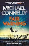 Télécharger le livre :  Fair Warning