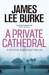 Télécharger le livre :  A Private Cathedral