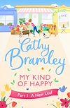 Télécharger le livre :  My Kind of Happy - Part One