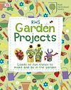 Télécharger le livre :  RHS Garden Projects