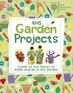 Téléchargez le livre :  RHS Garden Projects