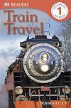 Télécharger le livre :  Train Travel