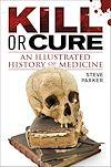 Télécharger le livre :  Kill or Cure