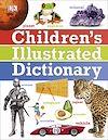 Télécharger le livre :  Children's Illustrated Dictionary