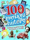 Télécharger le livre :  100 Inventions That Made History