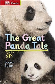 Téléchargez le livre :  The Great Panda Tale