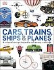 Download this eBook Cars Trains Ships and Planes