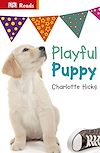 Télécharger le livre :  Playful Puppy