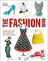 Télécharger le livre :  The Fashion Book