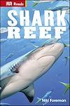 Télécharger le livre :  Shark Reef