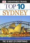 Télécharger le livre :  DK Eyewitness Top 10 Sydney