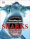 Download this eBook Everything you Need to Know about Sharks