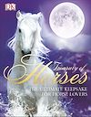 Download this eBook Treasury of Horses