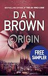 Télécharger le livre :  Origin – Read a Free Sample Now