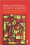 Télécharger le livre :  Politics and Practice in Economic Geography