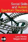 Télécharger le livre :  Social Skills and Autistic Spectrum Disorders