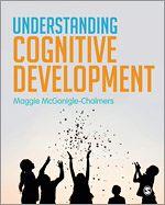 Téléchargez le livre :  Understanding Cognitive Development