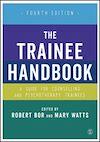 Télécharger le livre :  The Trainee Handbook