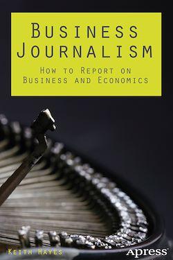 Business Journalism