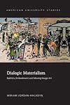Télécharger le livre :  Dialogic Materialism