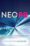 Télécharger le livre :  Neo-PR