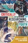 Télécharger le livre :  Critically Researching Youth