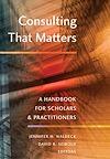 Télécharger le livre :  Consulting That Matters