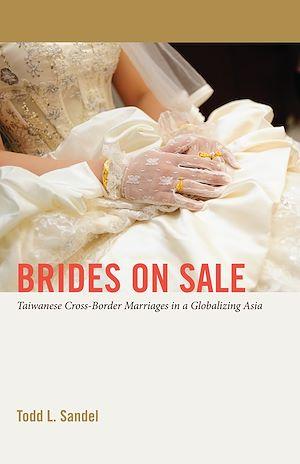 Téléchargez le livre :  Brides on Sale