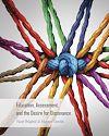 Télécharger le livre :  Education, Assessment, and the Desire for Dissonance