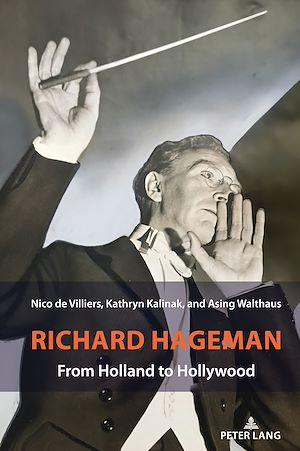 Téléchargez le livre :  Richard Hageman