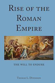 Téléchargez le livre :  Rise of the Roman Empire