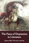 Télécharger le livre :  The Faces of Depression in Literature