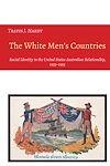 Télécharger le livre :  The White Men's Countries