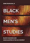 Télécharger le livre :  Black Men's Studies