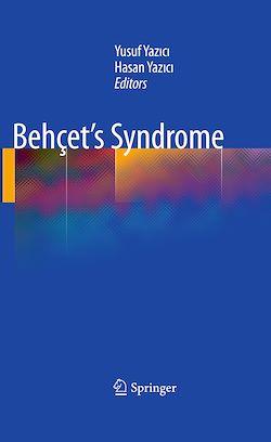 Behçet's Syndrome