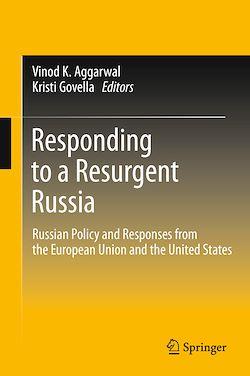 Responding to a Resurgent Russia