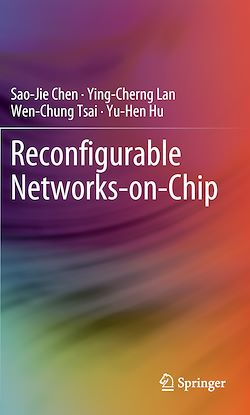 Reconfigurable Networks-on-Chip