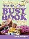 Télécharger le livre :  The Toddler's Busy Book