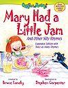Télécharger le livre :  Mary Had a Little Jam