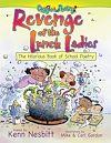 Télécharger le livre :  Revenge of the Lunch Ladies